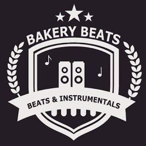 Bakery Beats