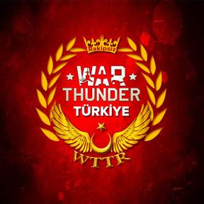 War Thunder Turkiye