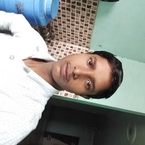 Deepak kumar New videos