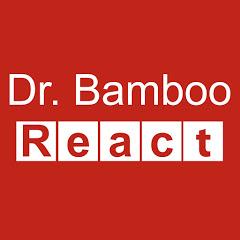 Dr Bamboo