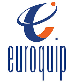 Euroquip Food Service Equipment