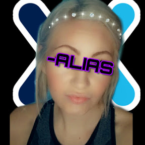 -ALIAS