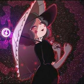 Eclipsa Reina Maldad