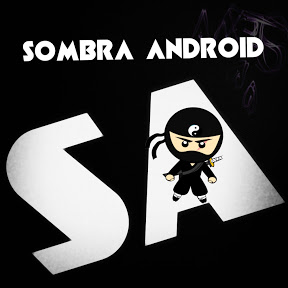 Sombra Android Pro