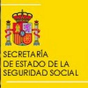 Revista de la Seguridad Social