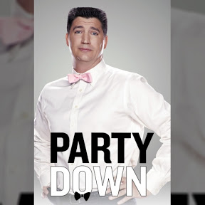 Party Down (Español) - Topic