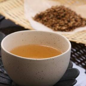茶HATOMUGI