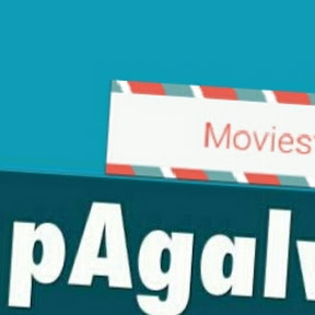 Pagalworld Moviestrailer