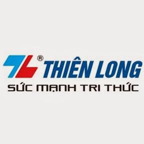 Tập đoàn Thiên Long