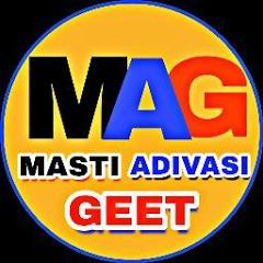 Masti Adivasi Geet