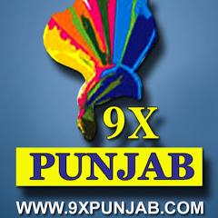 www.9xpunjab.com