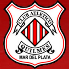 Club Atletico Quilmes MDP