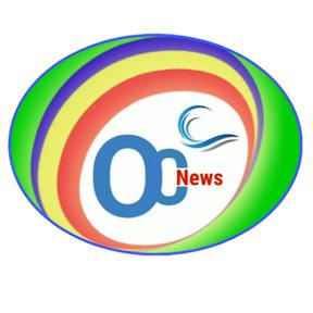 Oc. News