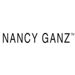 Nancy Ganz Shapewear