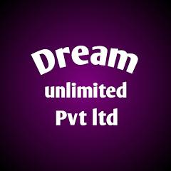 Dream unlimited pvt ltd