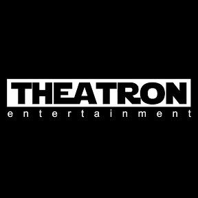 Theatron Entertainment