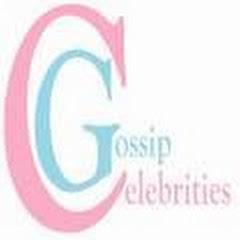 Celebrities Gossip