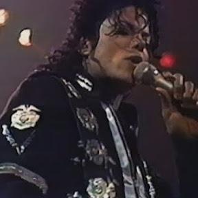 Live at Wembley July 16, 1988 - Topic