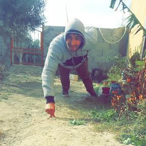 الشريف محمد