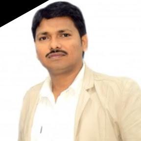 Dinesh Sir