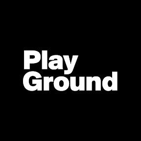 PlayGround Brasil