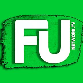 FU NETWORK