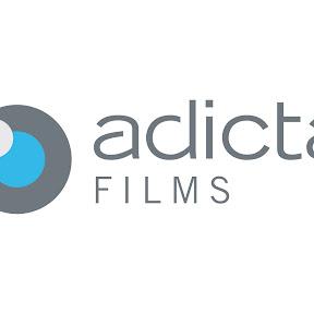 Adicta Films