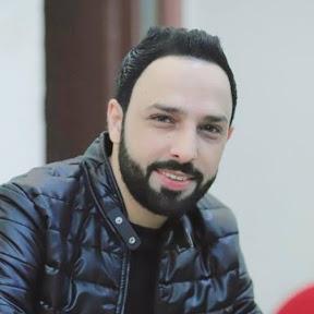 القناة الرسمية للفنان الفلسطيني - محمد ابو الكايد