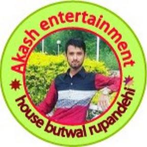 Akash Gc E.H.