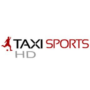 TAXI SPORTS HD