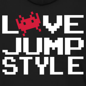 Jumpstyle Promotion