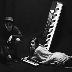 Pronóstico de un sueño - Alanna Y Kieran