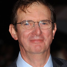 Mike Newell - Topic