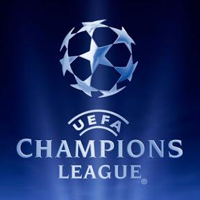 FiFa League's