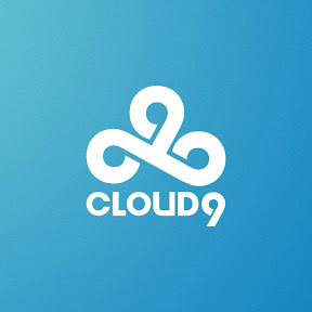 Cloud9 Moments