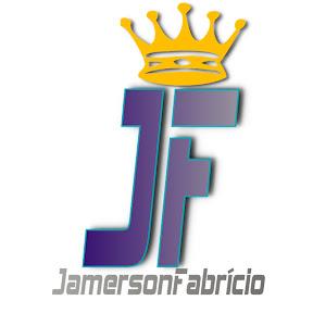 Jamerson Fabrício