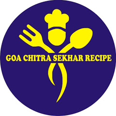 GOA CHITRA SEKHAR RECIPE