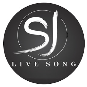 SJ Live Song