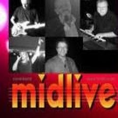 midlive coverband