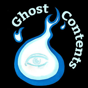 Ghost Contents