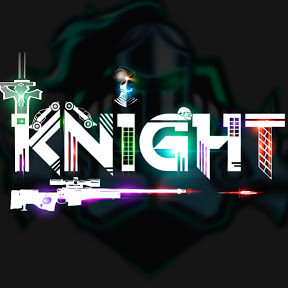 Knight Gaming