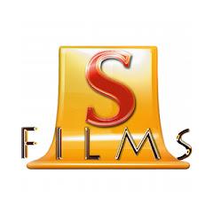 Surinder Films