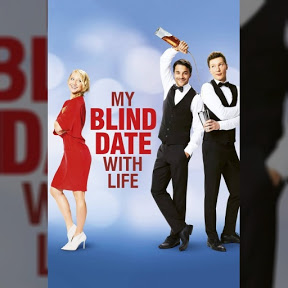 My Blind Date With Life - Topic