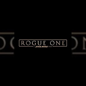Rogue One: A Star Wars Story - Topic