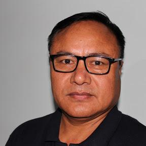 Chhitku Hinwal Production