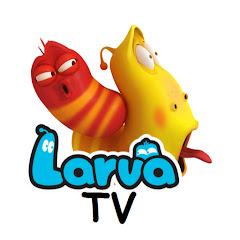 Larva TV
