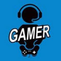 Bluetooth Gamers