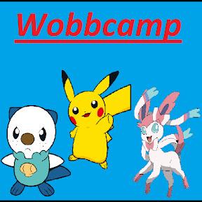 WobbCamp