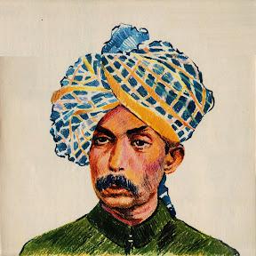 Ustad Abdul Kareem Khan Sangeet Vidyalaya