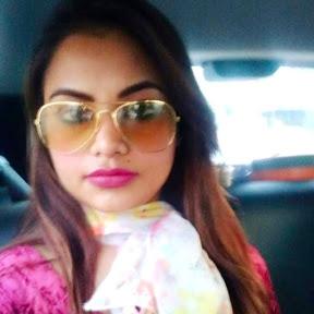 Jyotshna Singh
